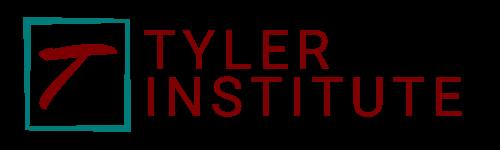 Tyler Institute